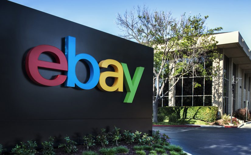 Get ready for EBay new mobile app